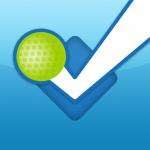 foursquare-business success