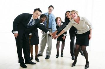 Motivační seminář pro střední management