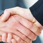 Vytlačí technický pokrok člověčinu v prodeji?