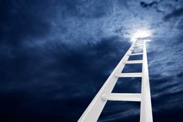 7 kroků k úspěchu