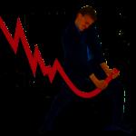 Jak zvýšit příjmy firmy: 10 tipů jak úspěšně zvládnout hospodářský pokles