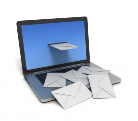 E-mail marketing_Business Success