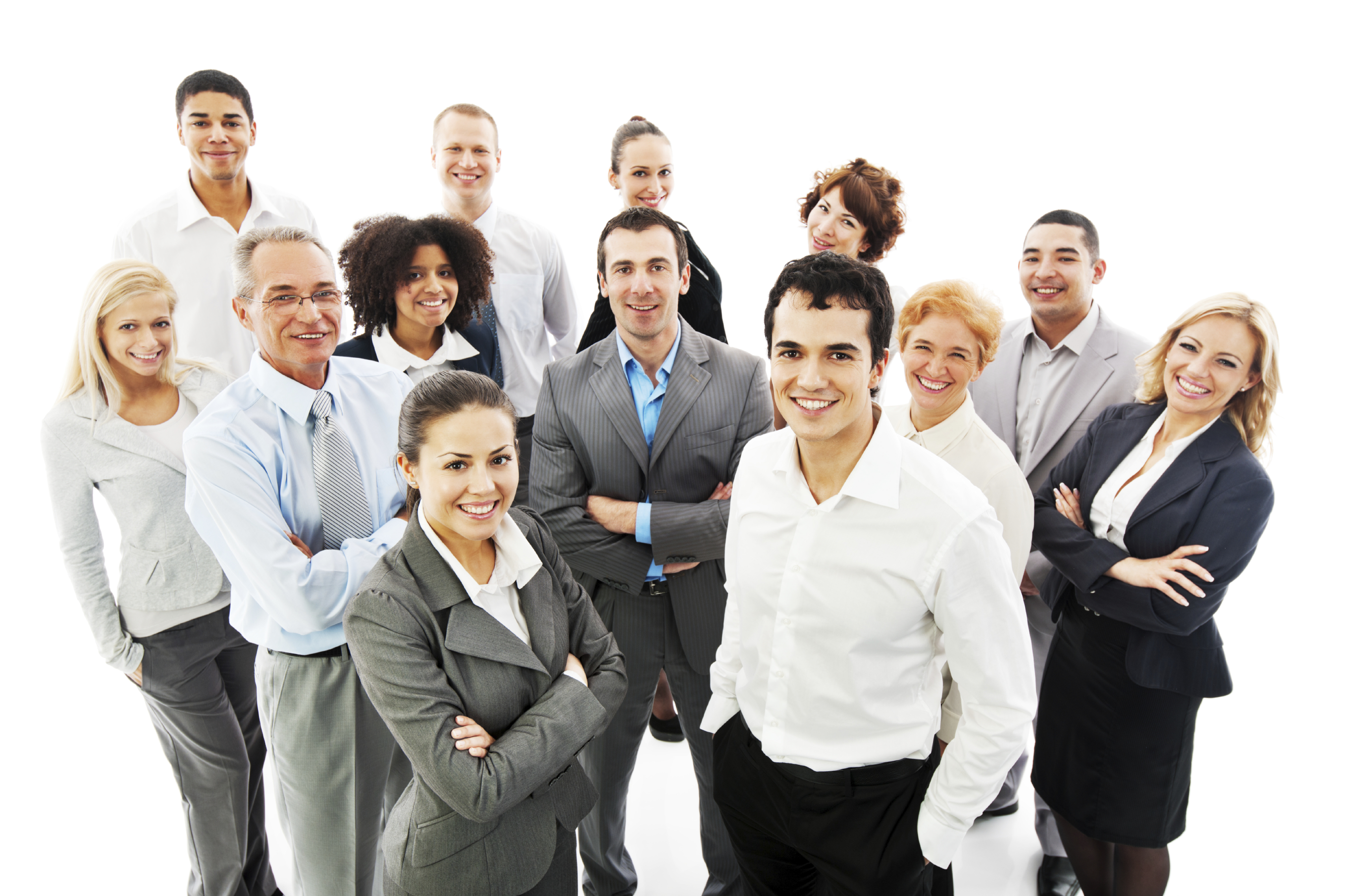 hire a new manager for your company s scandinavian division