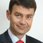 Rastislav Zachar Business Success