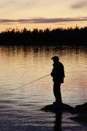 business success_fishing_02