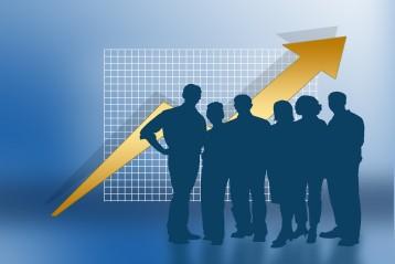 Management podle statistik