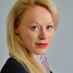 Ing. Pavlína Jelínková