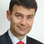Ing. Rastislav Zachar
