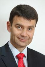Rastislav-Zachar-Business-Success