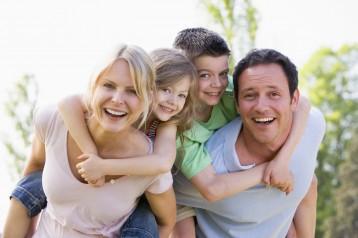 Seminář o rodině
