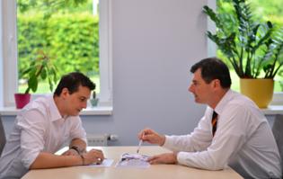 obchodník-konzultant_business success_kariéra_volná místa_banner