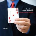 """Nová brožura """"Trumfy pro úspěšný marketing"""""""