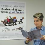 Barbora Hartmannová_business success_publikace_nejdražší chyby při zaškolování_jak získat čas_soutěž