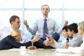komunikační kurz vyšší školy_business success