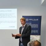 miroslav jakubec_servis climax_exec club_business success praha