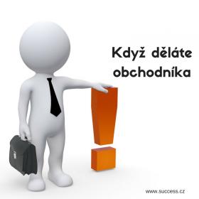 Když děláte obchodníka_rastislav zachar_business success