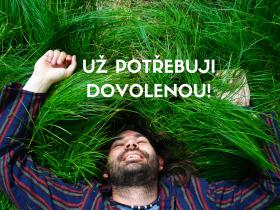 UŽ POTŘEBUJI DOVOLENOU_rastislav zachar_business success02