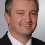 Ing. Jan Spáčil