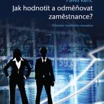 NOVINKA v podobě další publikace Business Success