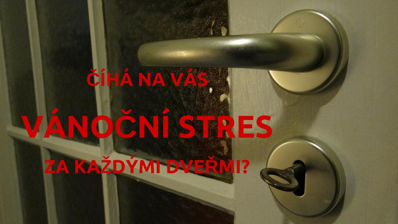 číhá na vás vánoční stres_business success_rastislav zachar