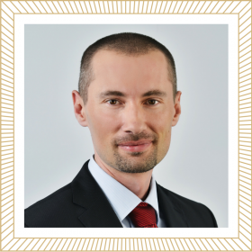 martin staněk_zeptejte se_business success_2015