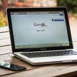 Může i malá firma dominovat ve vyhledávání?