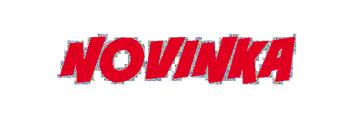 novinka_business success.png
