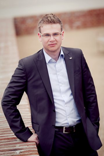 dominik kubik_carl stahl_business success_exec club