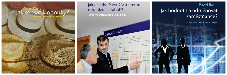 manažerský trojboj_business success_pavel ranc