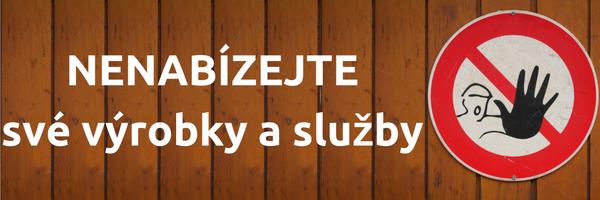 nenabizejte-sve-vyrobky-a-sluzby_business-success