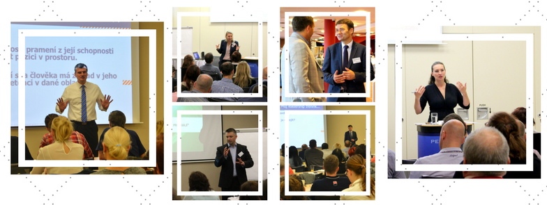 konference_firma-21-stoleti_01_business-success