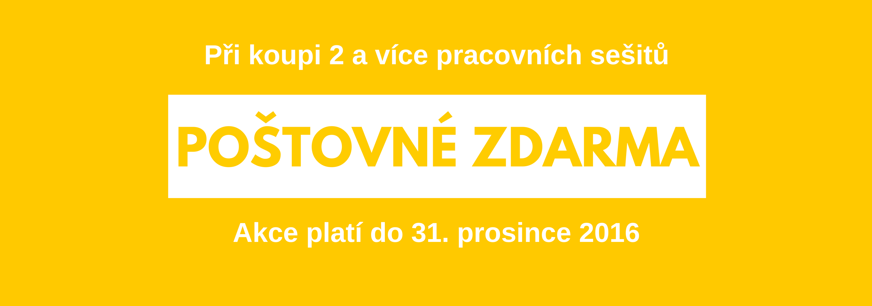 postovne-zdarma_business-success