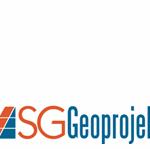 Ing. Stanislav Štábl, SG-geoprojekt