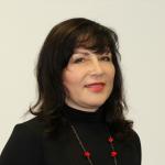 Ilona Musilová