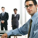 Základ úspěšného obchodu: komunikace (magazín Lobby)