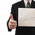 Statistika nuda je… pro šéfa to rozhodně neplatí