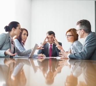 Jak zlepšit své podnikání pomocí komunikace