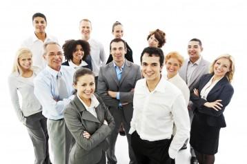 Jak mezilidské vztahy ovlivňují Váš úspěch?