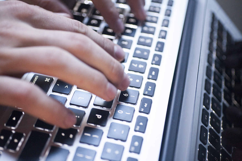 E-mail marketing a obchodní sdělení