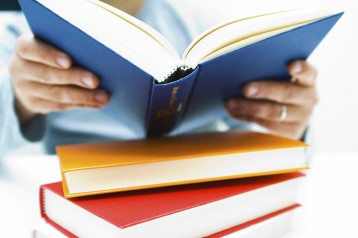 Základní studijní příručka