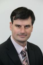 Pavel-Ranc_Business Success