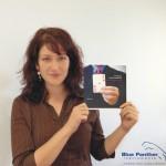 Business Success_Blue Panther_publikace_Trumfy pro úspěšný marketing