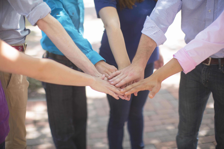 Chcete dlouhodobě udržet dobrou náladu v pracovním týmu? Tip z Business Success