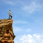 At the top of the world_business success praha_rastislav zachar_nezbytně nutné