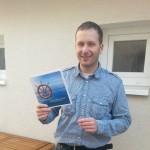 David Vašíček_Alva Real_jak vést efektivně porady_jak získat čas_Business Success