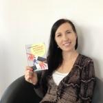 Business Success_publikace_Spoluprací k úspěchu