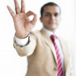 public relations_business success