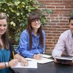 Víte, jak zaujmout velké množství správných uchazečů o práci? Tip z Business Success