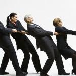 Jak zlepšit spolupráci v týmu? Tip z Business Success