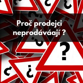 Proč prodejci neprodávají_rastislav zachar_business success
